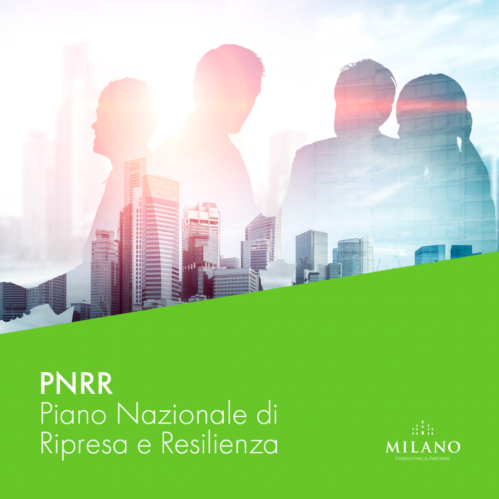 pnrr-italia